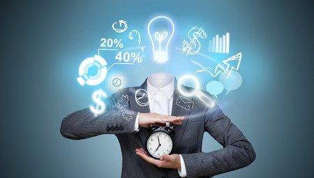 Business_Intelligencejpg.jpg