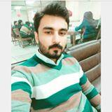 Wasim Haider