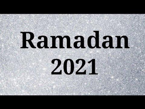 20210403102642709-.jpg