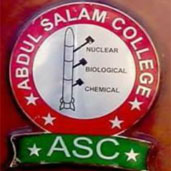 Abdul-Slam Girls College of Commerce