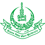 Allama Iqbal Open University