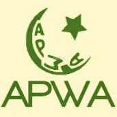Apwa College For Women