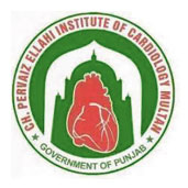 Ch Pervaiz Elahi Institute of Cardiology