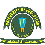 University of Education