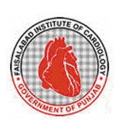 Institute of Cardiology