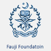 Fauji Foundation College For Boys