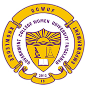 Government College for Women University