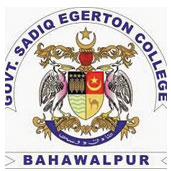 Govt Sadiq College of Commerce