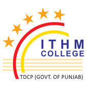 ITHM College