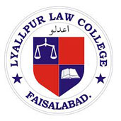 Lyallpur Law College
