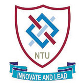 National Textile University NTU