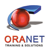 Oranet Training Solutions