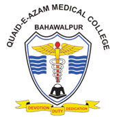 Quaid-e-Azam Medical College