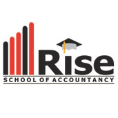 Rise School of Accountancy