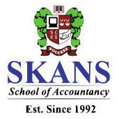SKANS School of Accountancy
