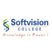 Softvision College of I.T