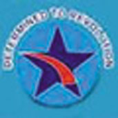 Stars Group of Colleges