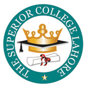 Superior Group of Colleges