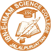 Ibn-e-Imam Science College