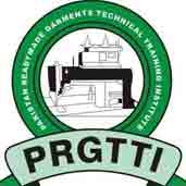 Pakistan Readymade Garments Technical Training Institute PRGTTI