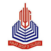 Punjab College for Boys