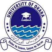 University of Okara UO