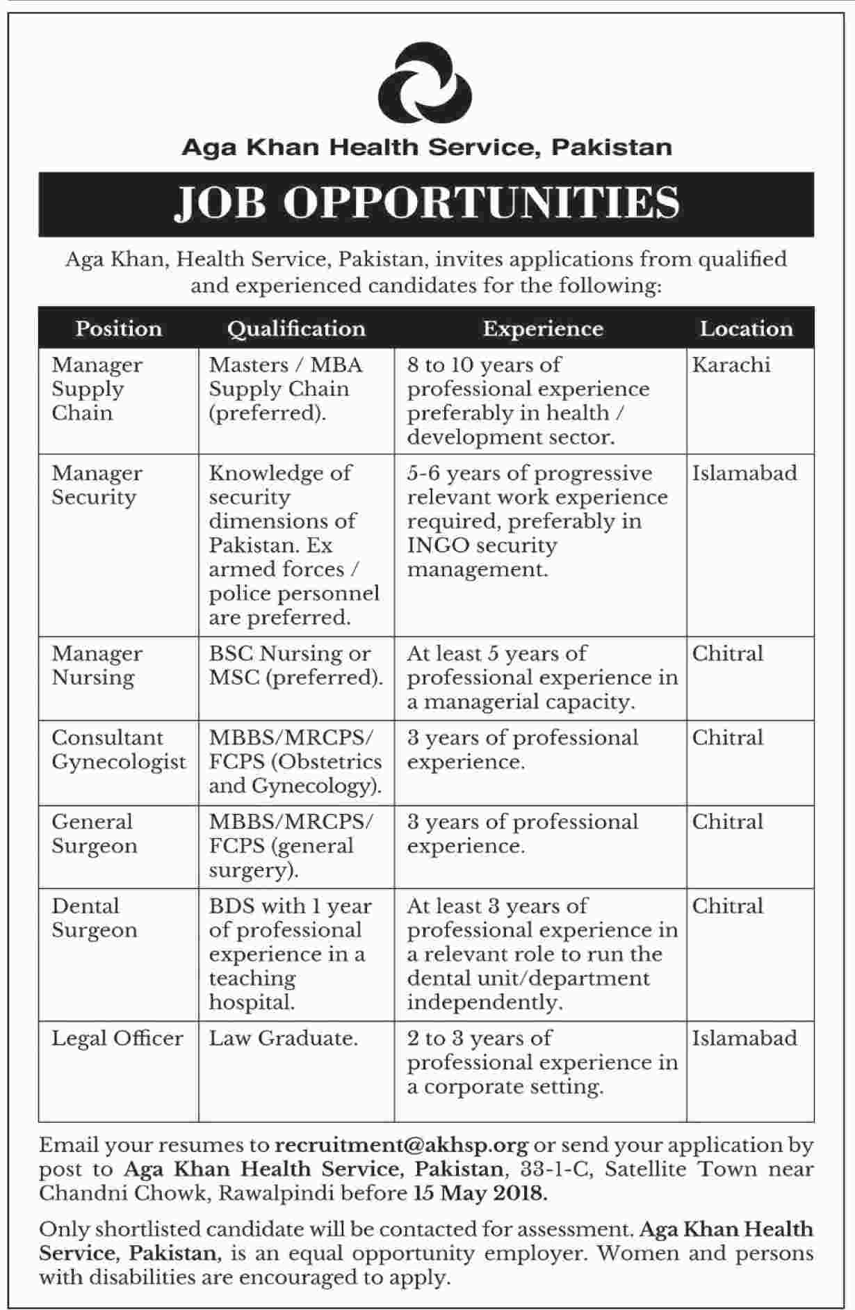 essay on health services in pakistan This ideal model of health care was adopted in the declaration of the international conference on primary health care held in alma ata in 1978, known as the alma ata declaration, and became a core concept of the world health organization's goal of health for all.