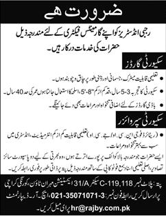 By Photo Congress || Www olx com karachi Jobs