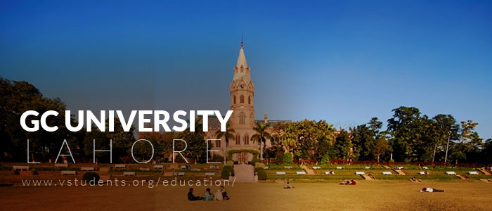 Scholarships For College >> GCU and Turkish University Signs Accord
