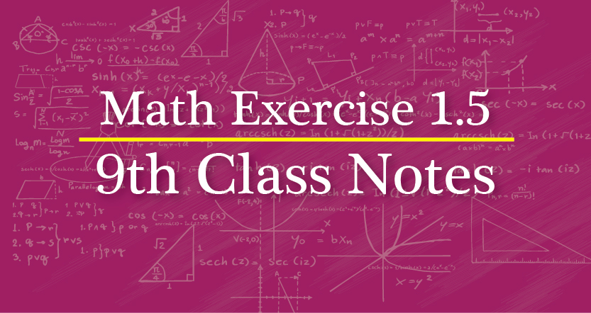 b sc management math notes Math bsc notes free english notes related searches for bsc english short notes the balanced scorecard (bsc) is a strategy performance management tool - a semi-.